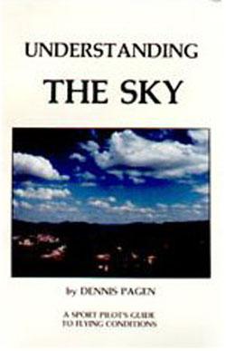 Foto-Artigo-Understanding-the-sky